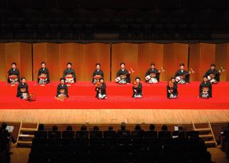 オトムラ音響