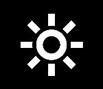 株式会社オトムラ・照明