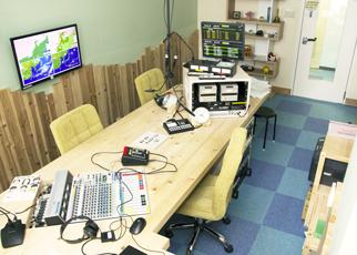 オトムラ音響・映像設備工事