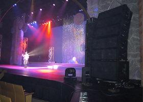 オトムラ照明