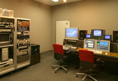V-studio